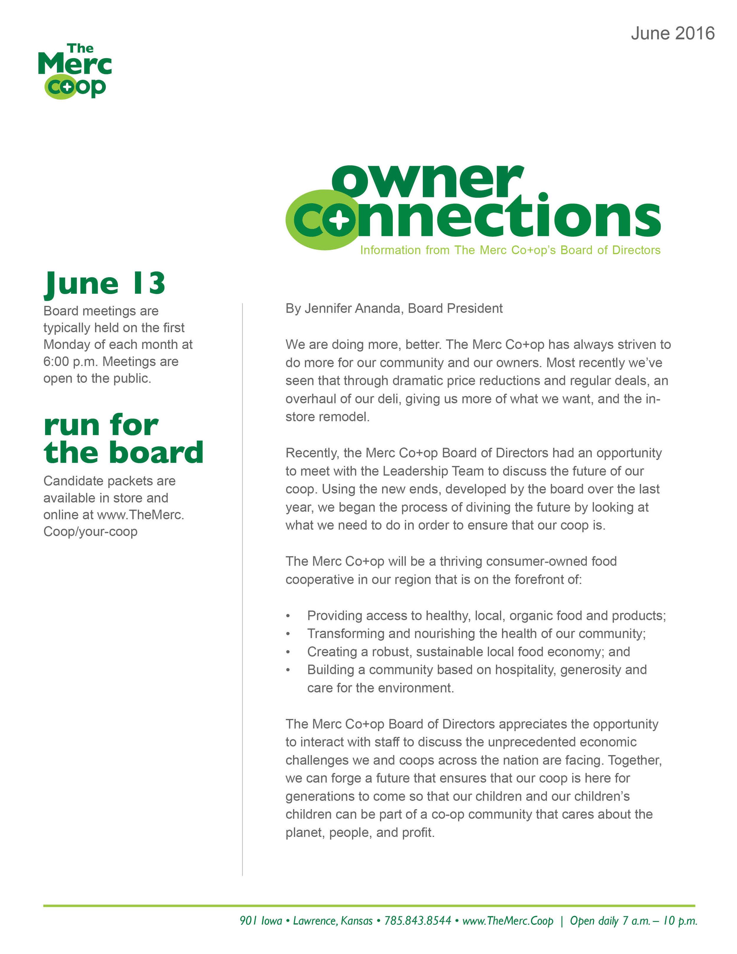 OwnerConnectons_June2016.jpg