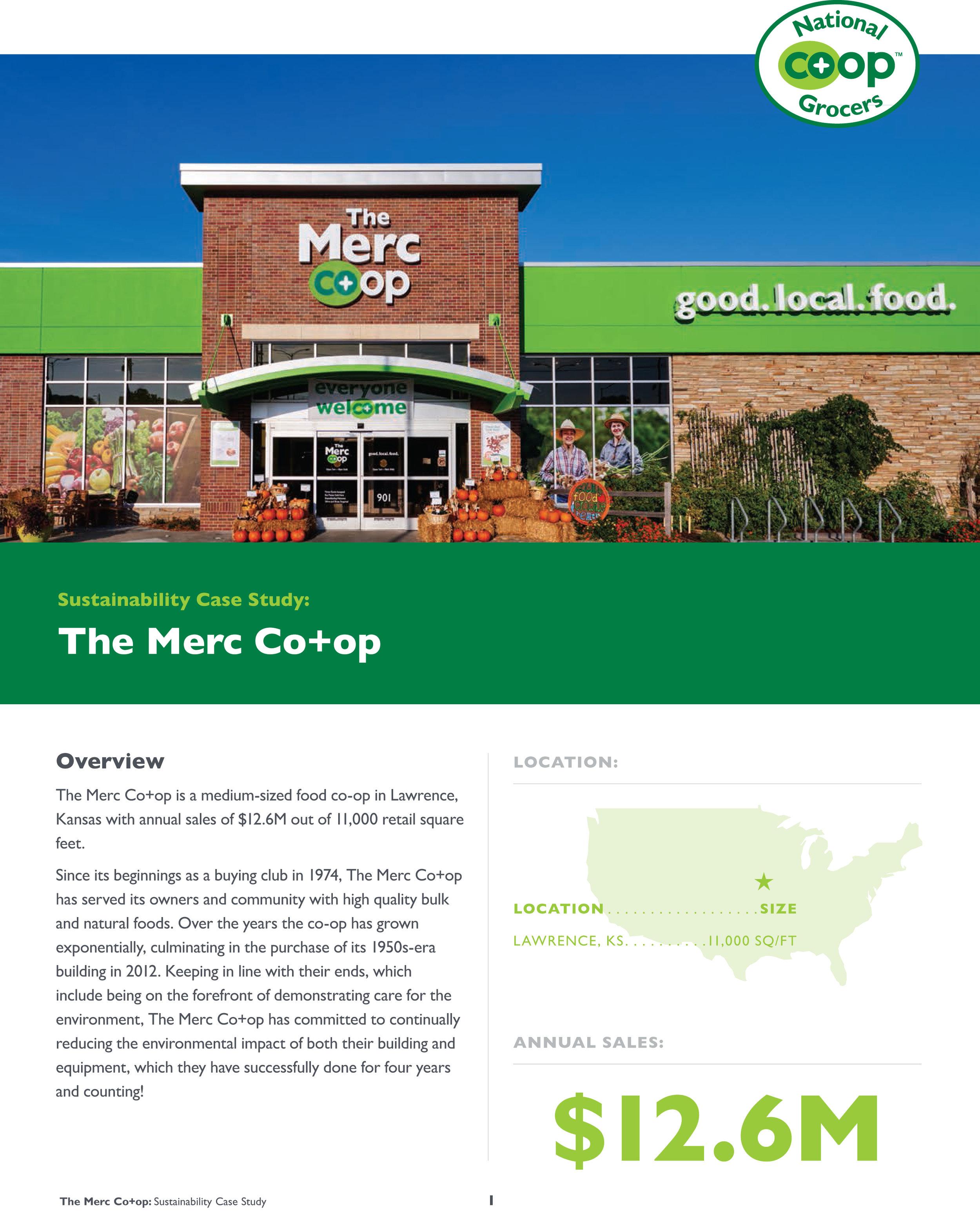 TheMercCo+opCaseStudyPart1.jpg