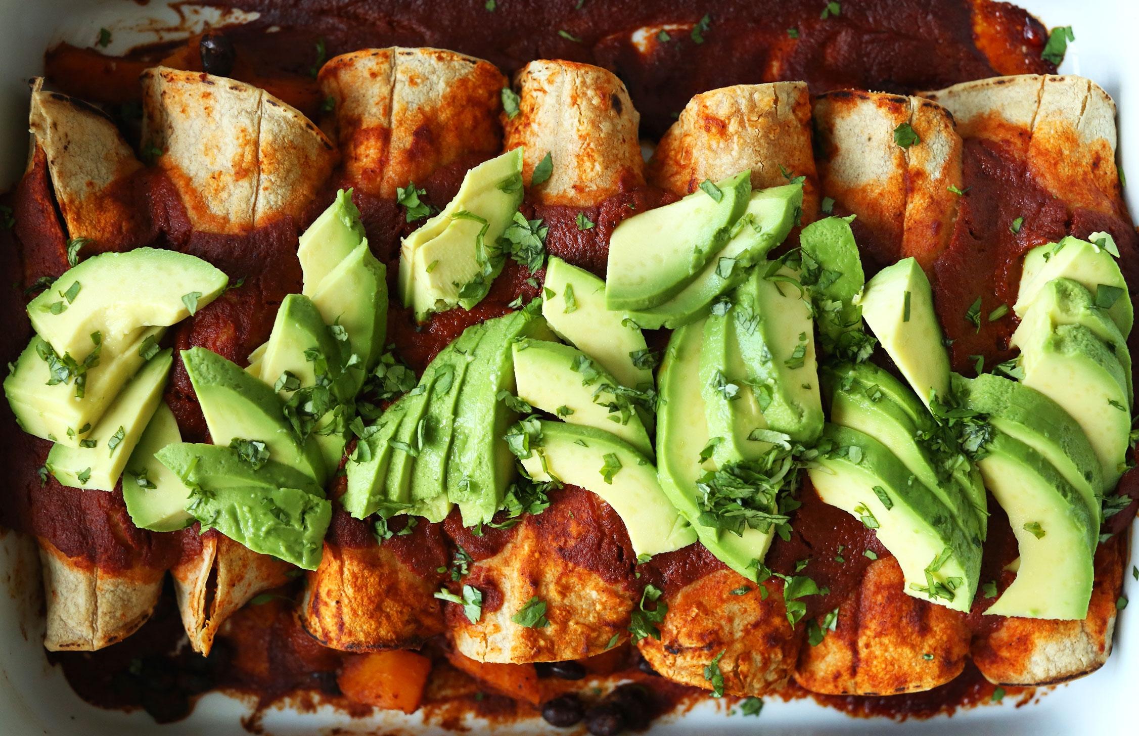 HEALTHY-10-Ingredient-Butternut-Squash-Enchiladas-Simple-methods-and-ingredients-and-AMAZING-results-plantbased-vegan-glutenfree-enchiladas-recipe-dinner.jpg