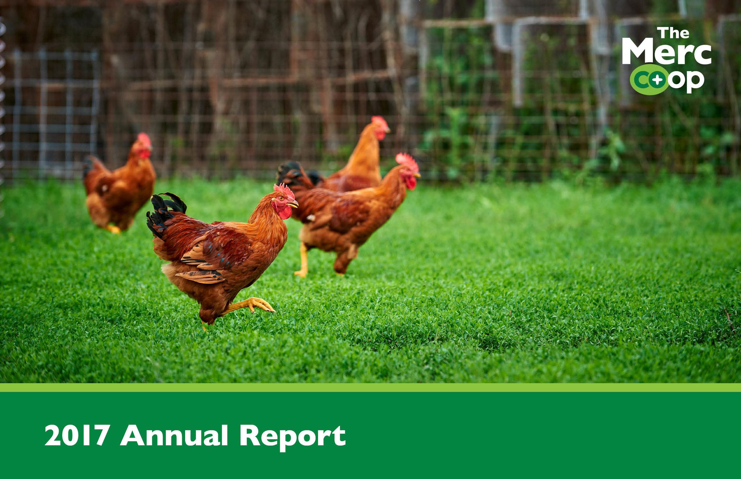 Merc_AnnualReport_2017.jpg