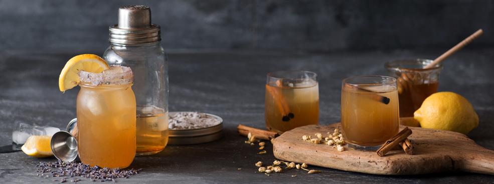 homemade-bulk-floral-cocktails-985x367.jpg