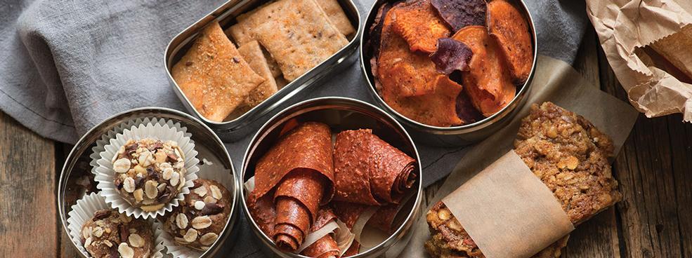 Homemade-recipe-super-snacks-group-985x367.jpg