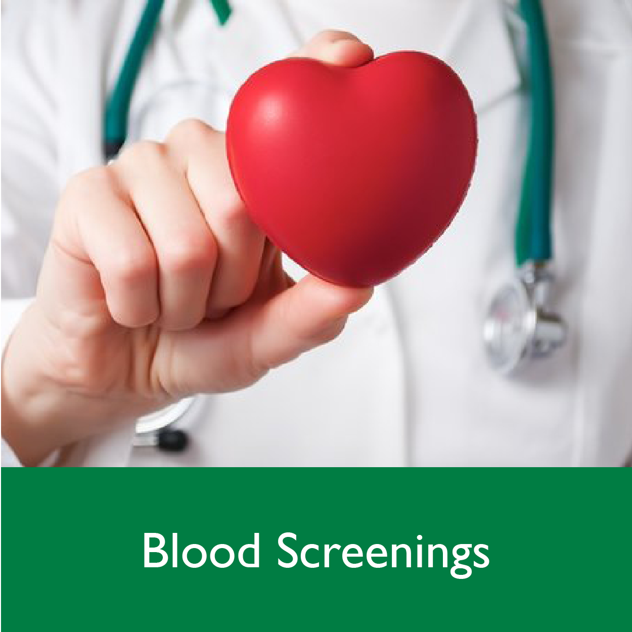 BloodScreening.jpg