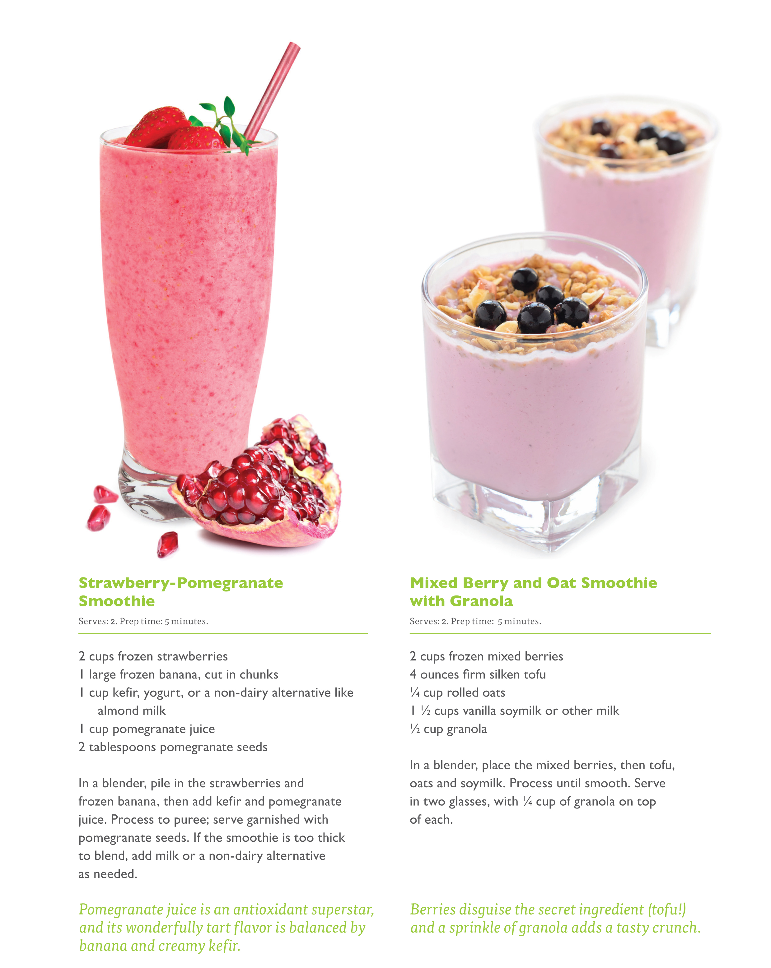 2018_Berry Smoothie high-res2.jpg