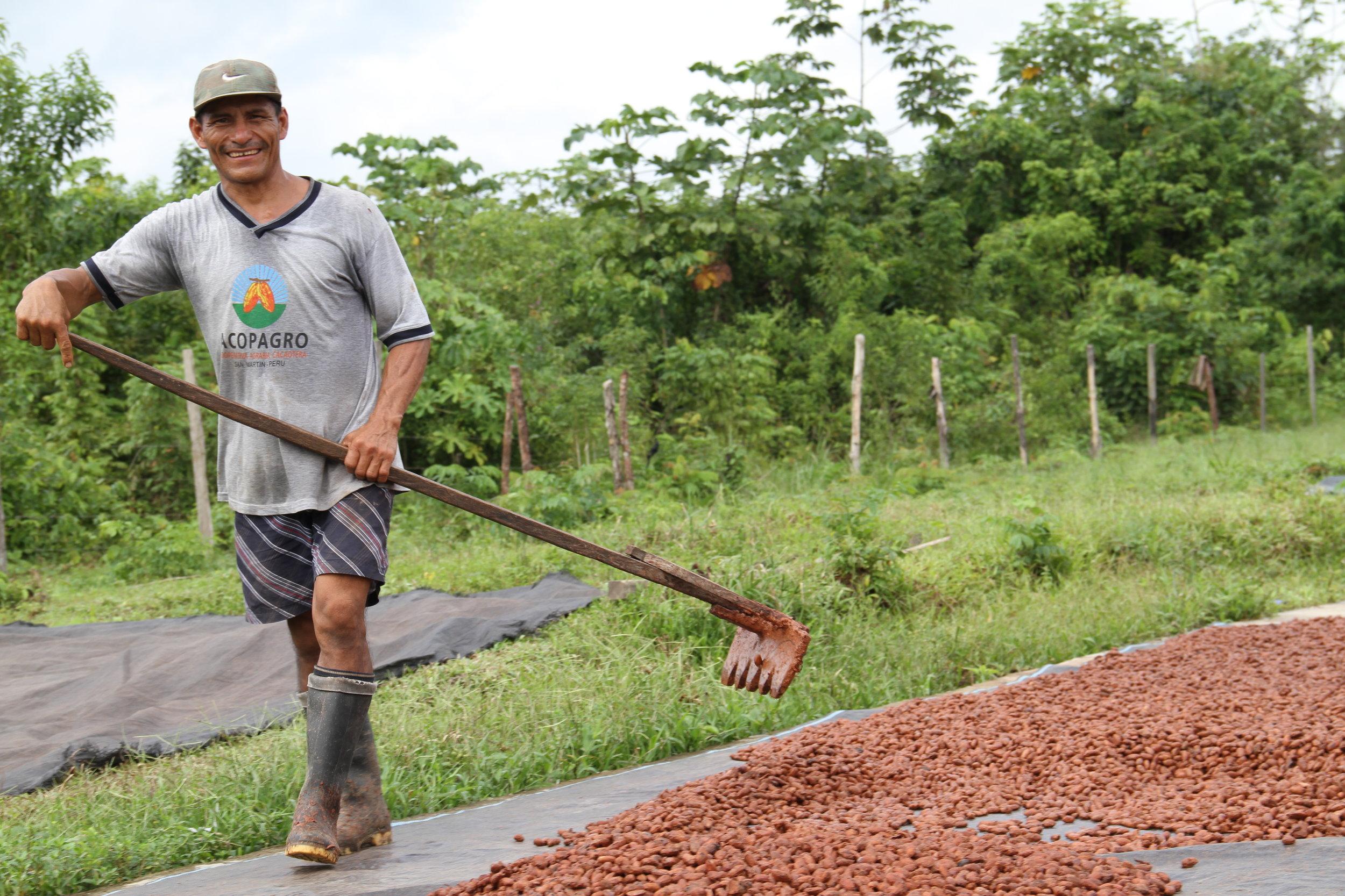 Co+op-Forest-image-farmer.JPG