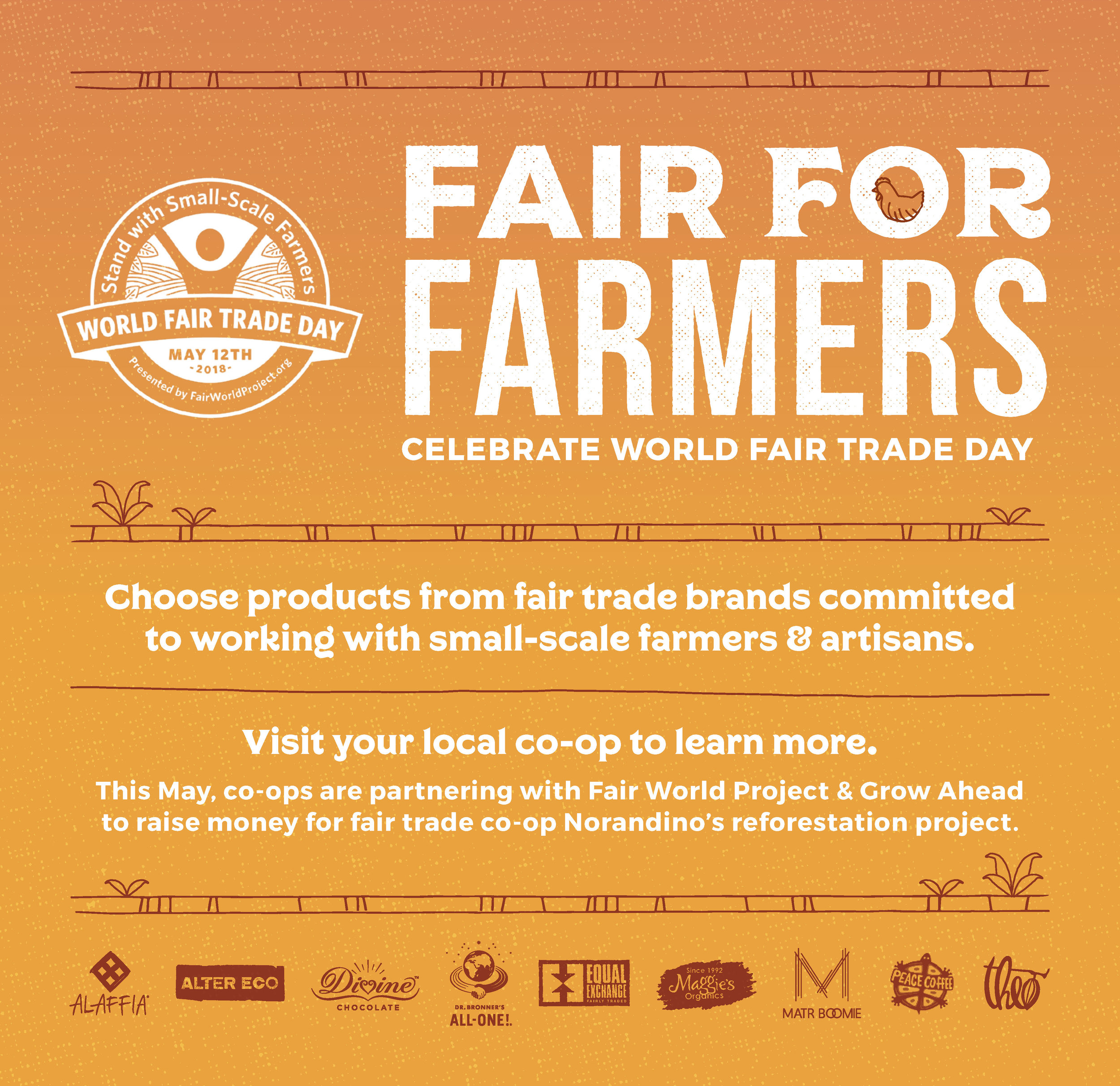 World_Fair_Trade_Day_CausePromo_0518A_FlyerAd.jpg