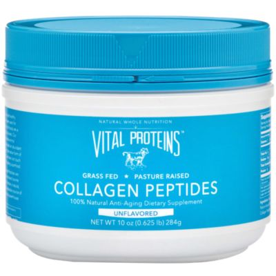 vitalProteins-unflavored.jpeg