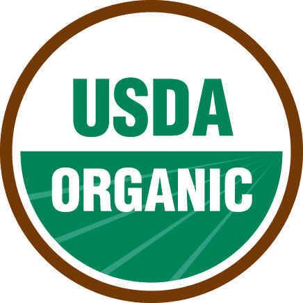 USDA Organic Seal 4C.jpg