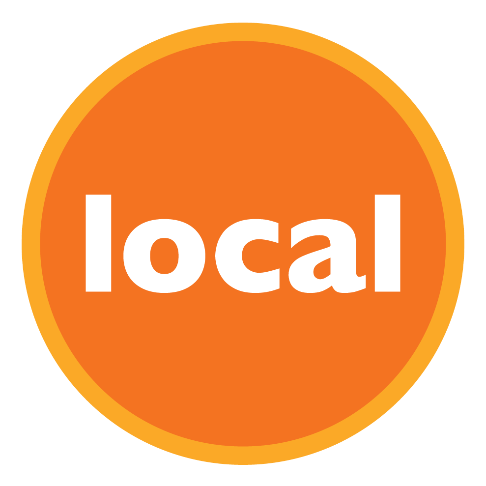 Local.png