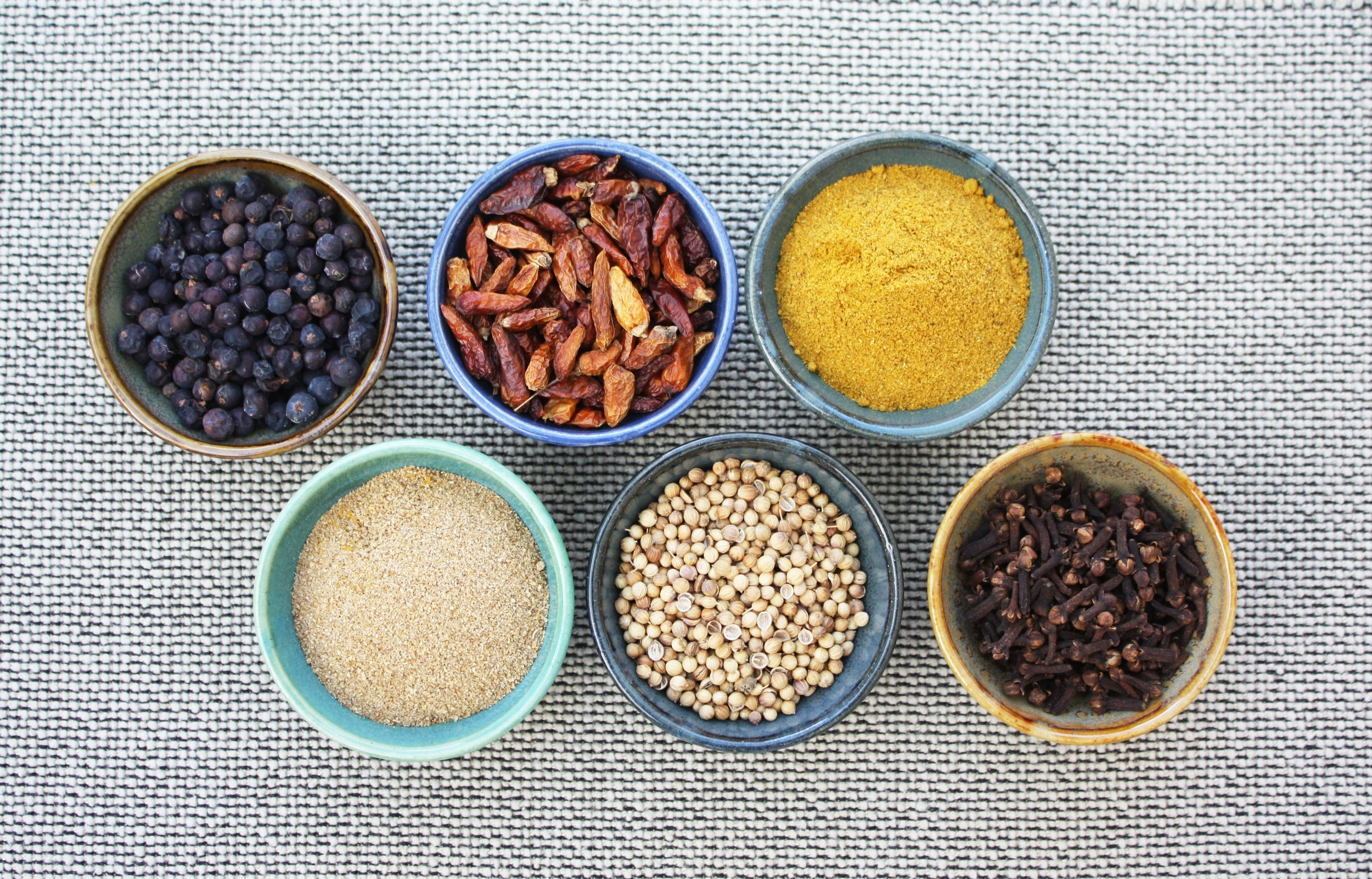 _Jan spices bowls herb class.jpg