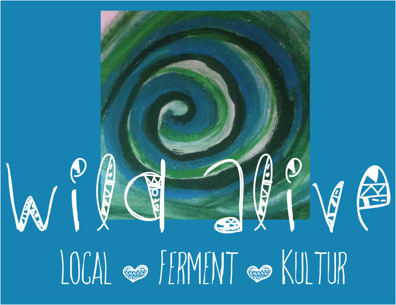 Buy One Get One 50% Off on Fermentation Intensive Workshops - Not affiliated with the co-op's community class program.