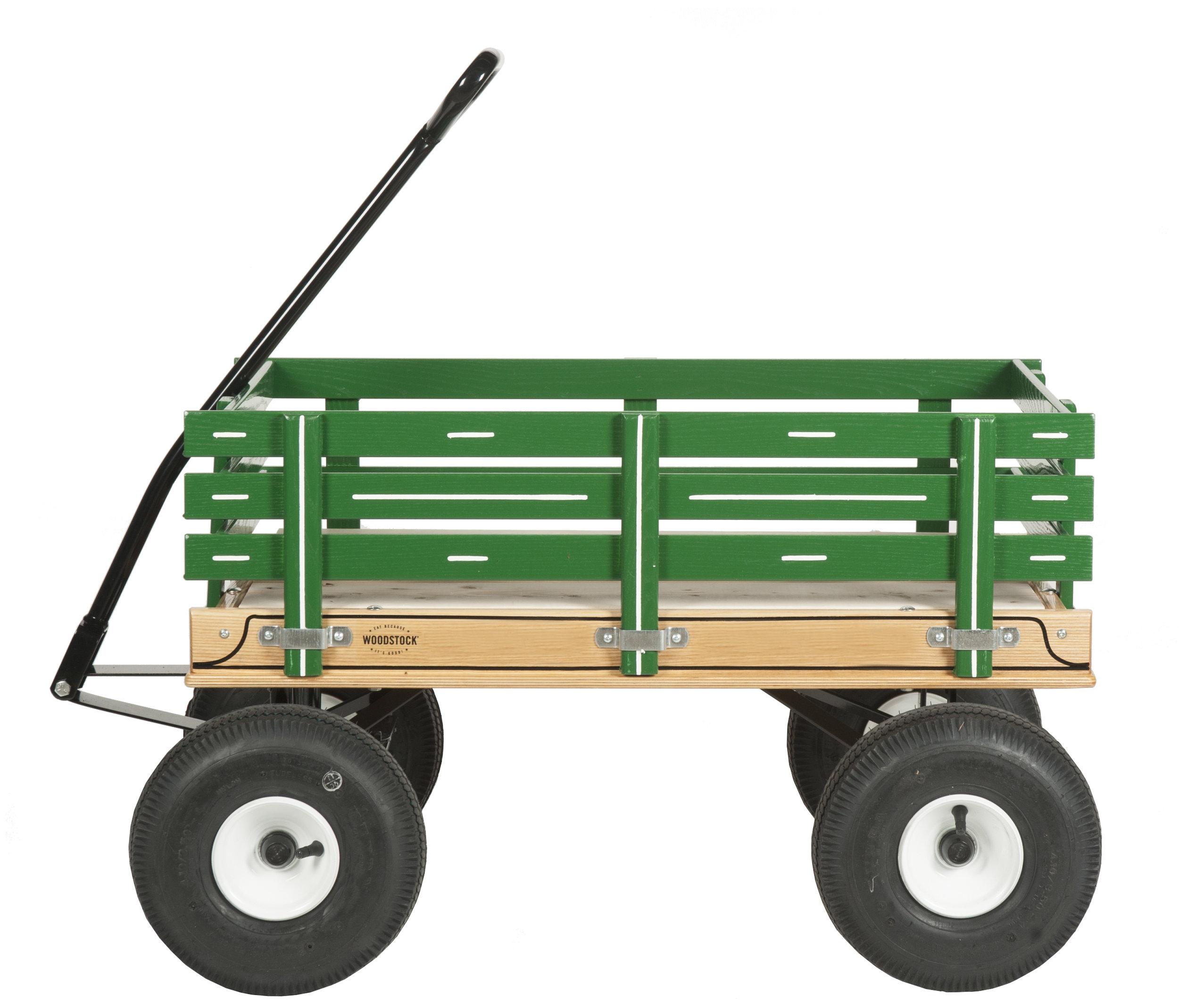 Woodstock_Wagon_Sweepstakes_Wagon.jpg