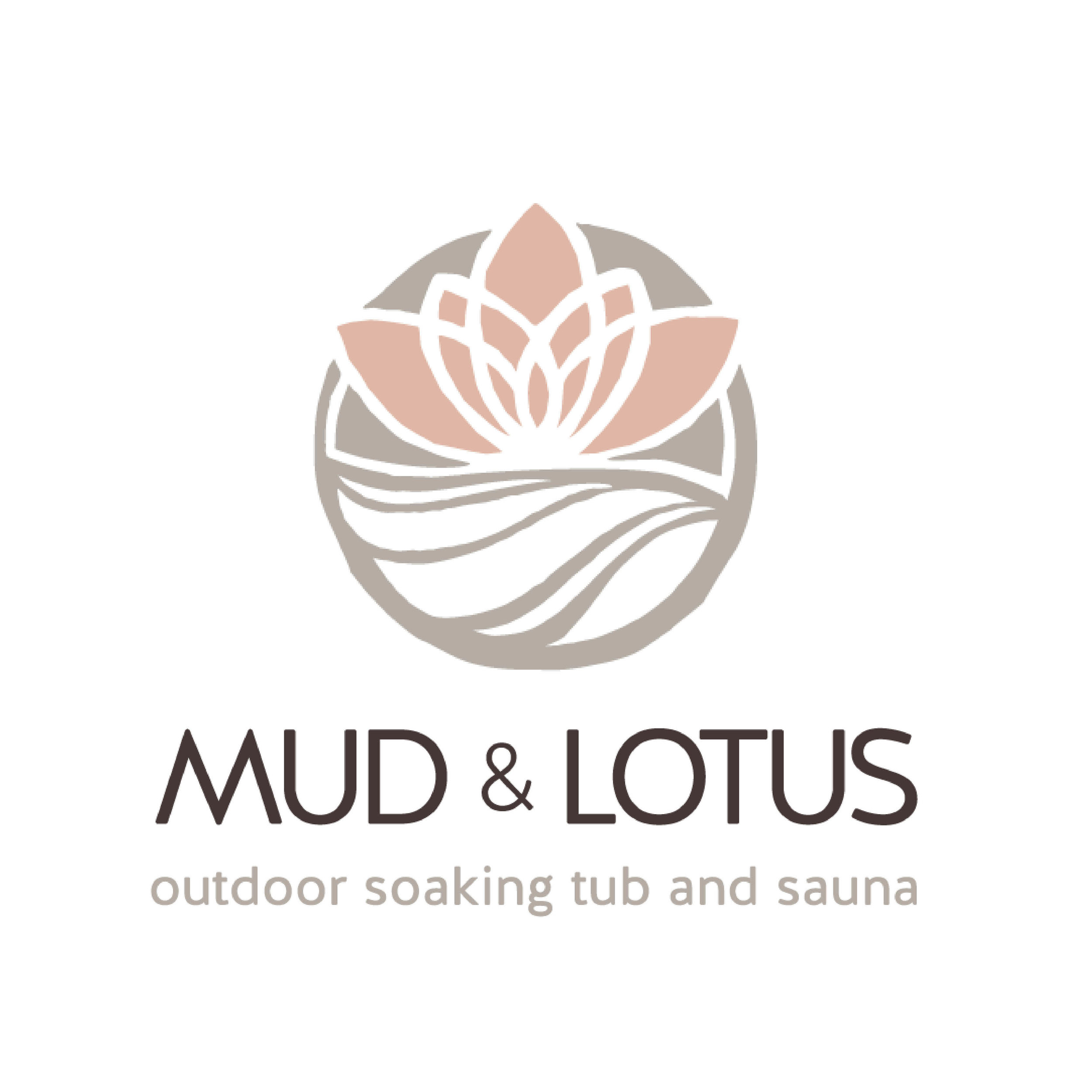 $5 off for a 50 min. 1-2 person soak n sweat session at Mud & Lotus  $8 off for a 50 min. 3 person soak n sweat  $30 off for a 80 min. 4-5 person soak n sweat