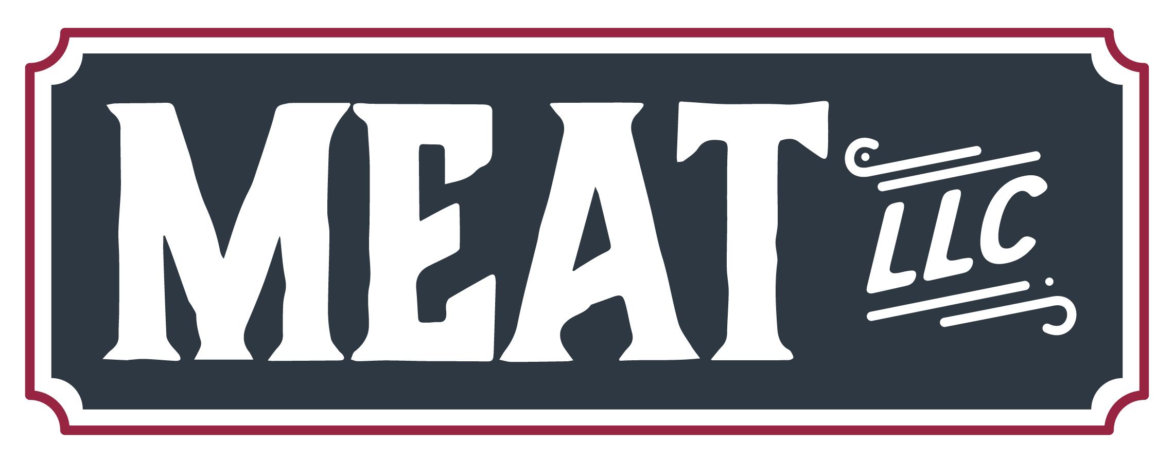 MeatLLC-Color-2.jpg