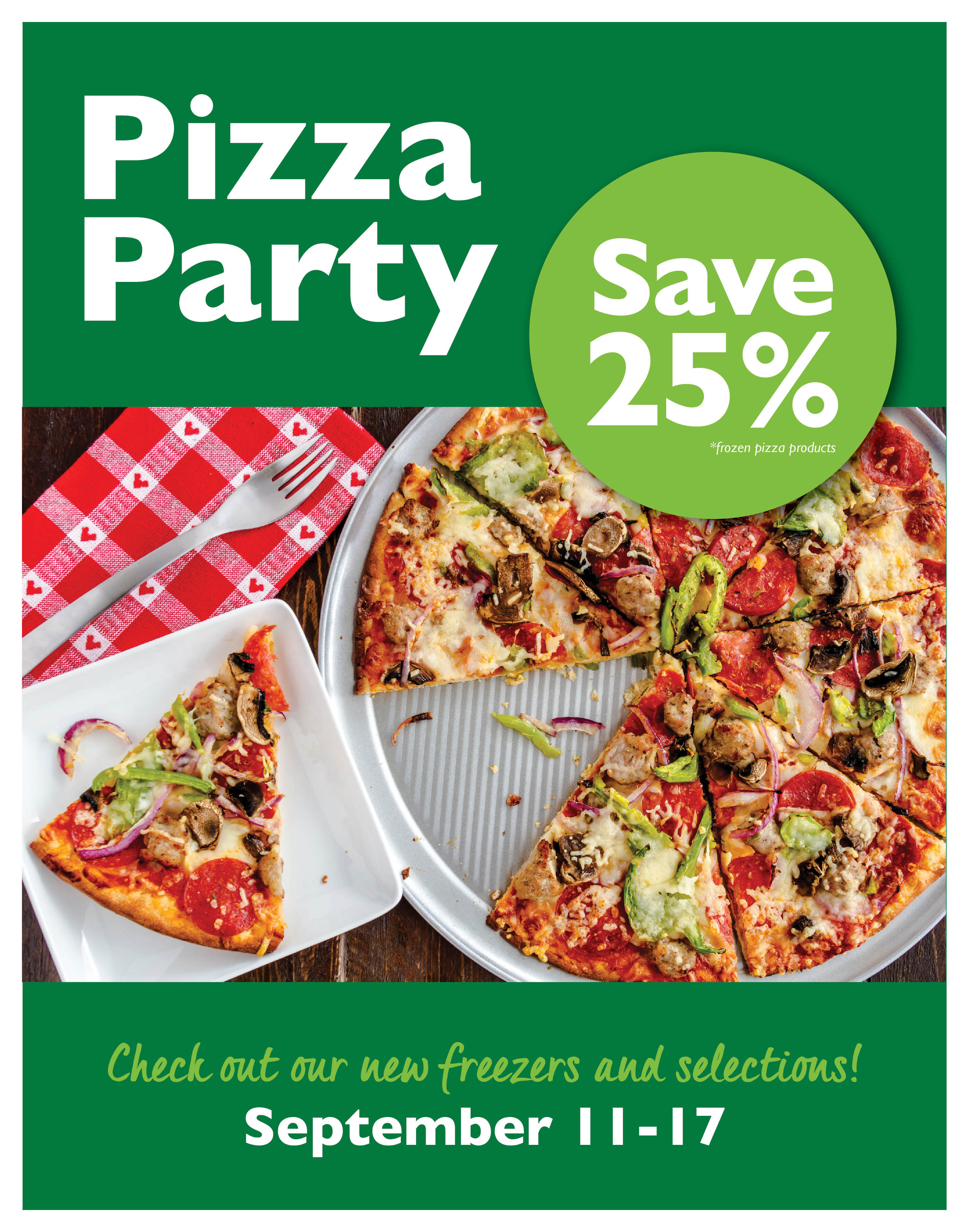 PizzaSale_22x28.jpg