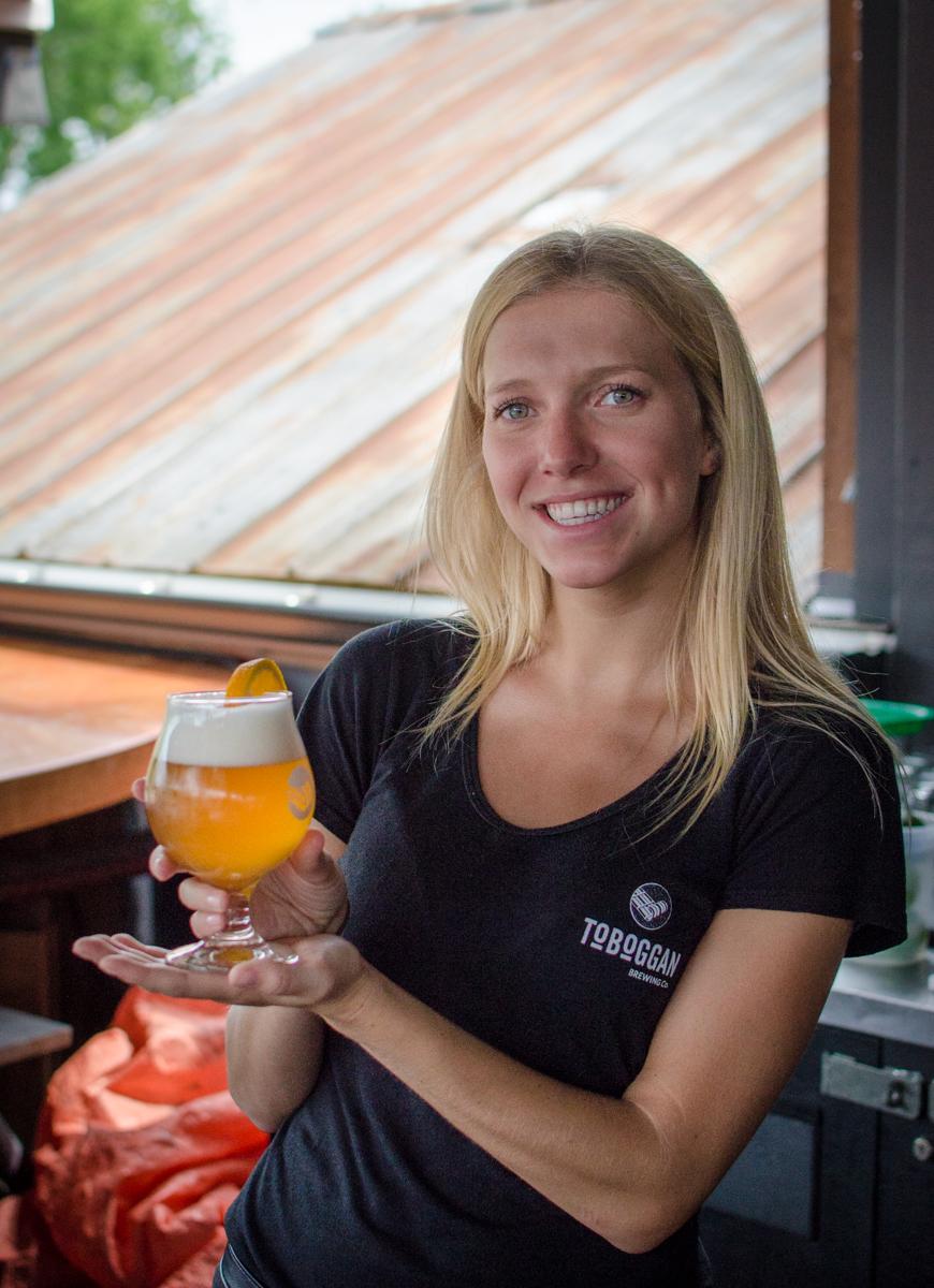 London Ontario Craft Beer