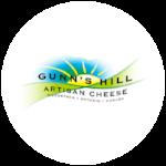 2. gunnshill 1.png