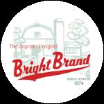 Bright Brand Cheese
