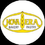 New Era Portuguese Bakery