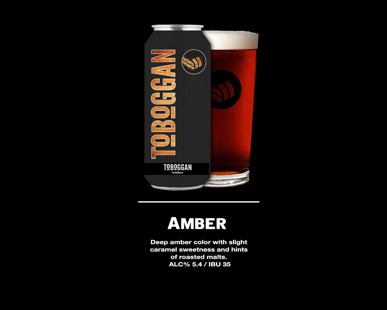 amber-web.jpg