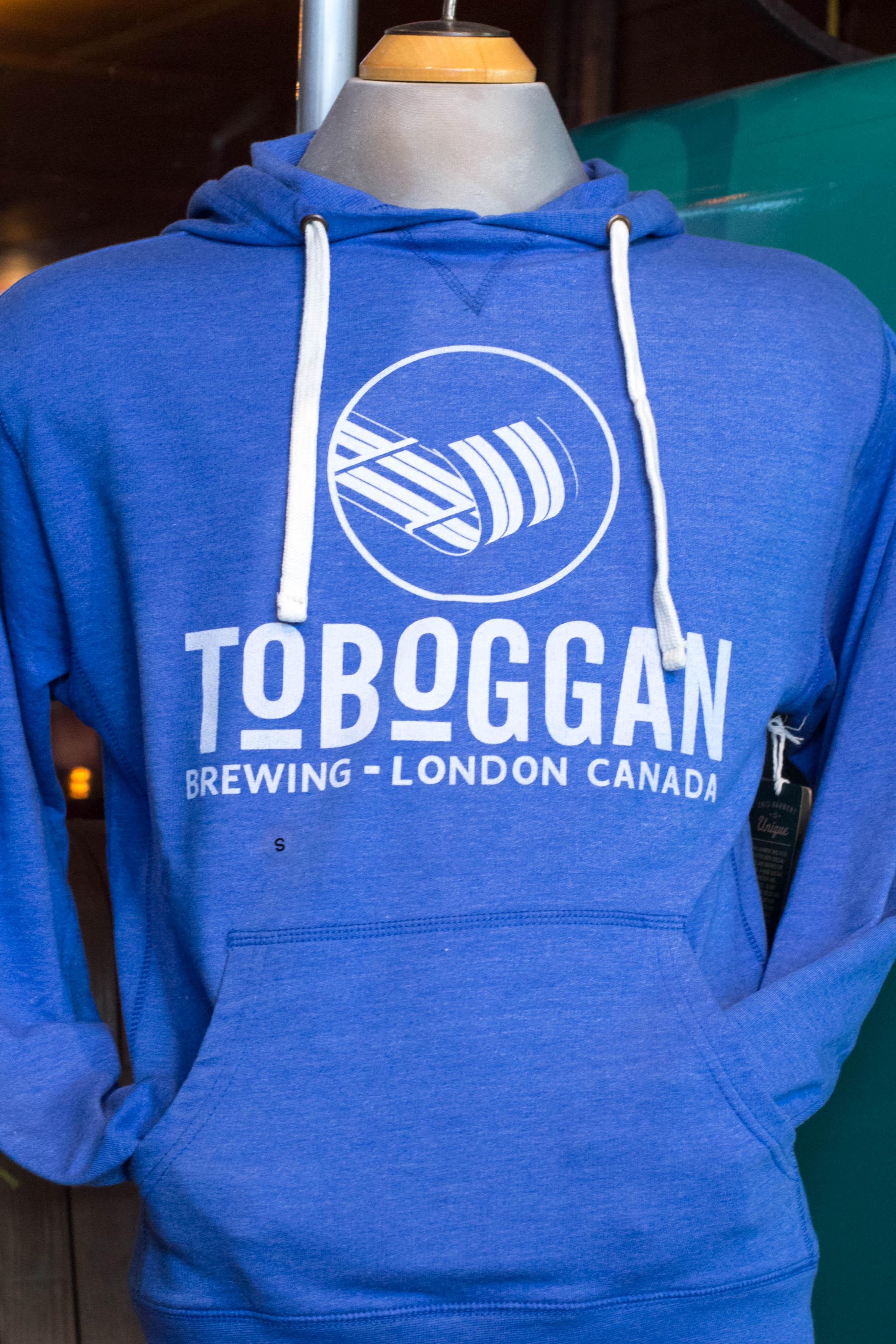 Toboggan Hoodie - Beer Store .jpg