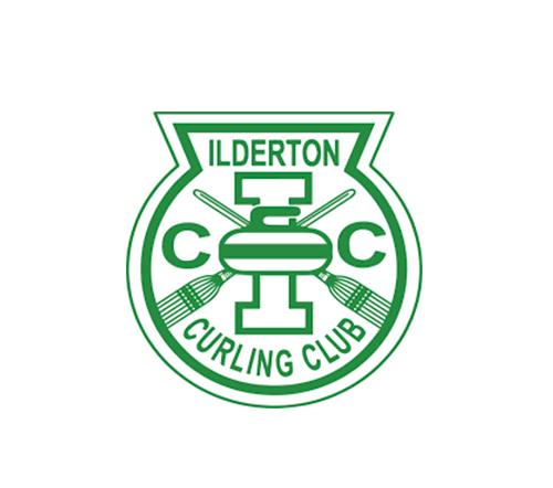 IldertonCurlingClub.png