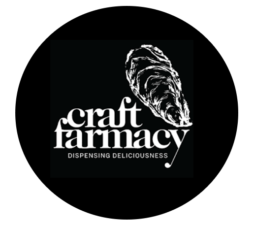 CraftPharmacy.png