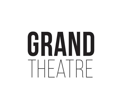 GrandTheatre.png