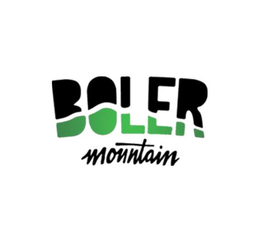 BolerMountain.png