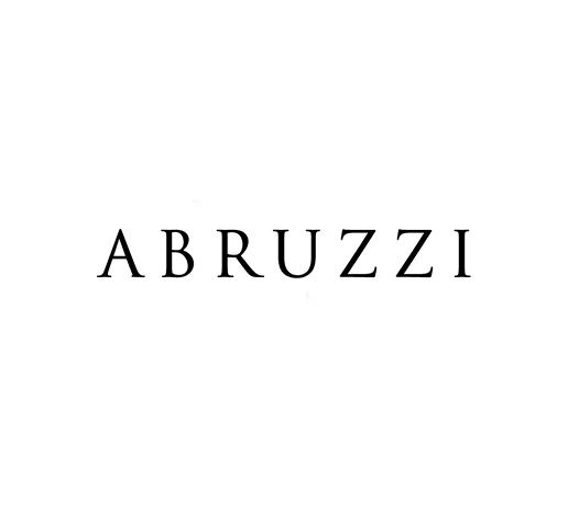 abruzzi.png