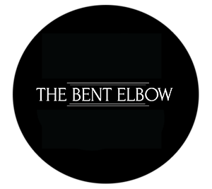 https://www.thebentelbow.ca/