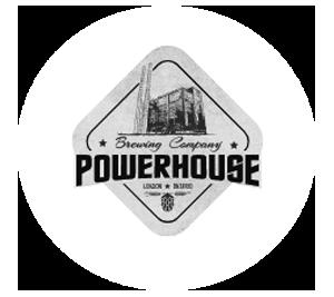 powerhousebrewingco.png