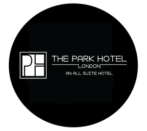 TheParkHotel.png