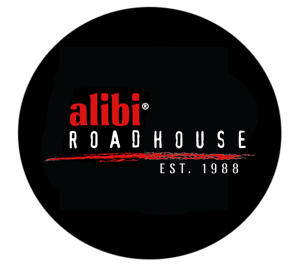 AlibiRoadHouse.png
