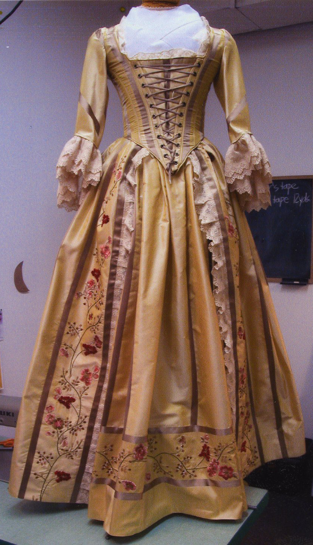 Felicity-dress.jpg