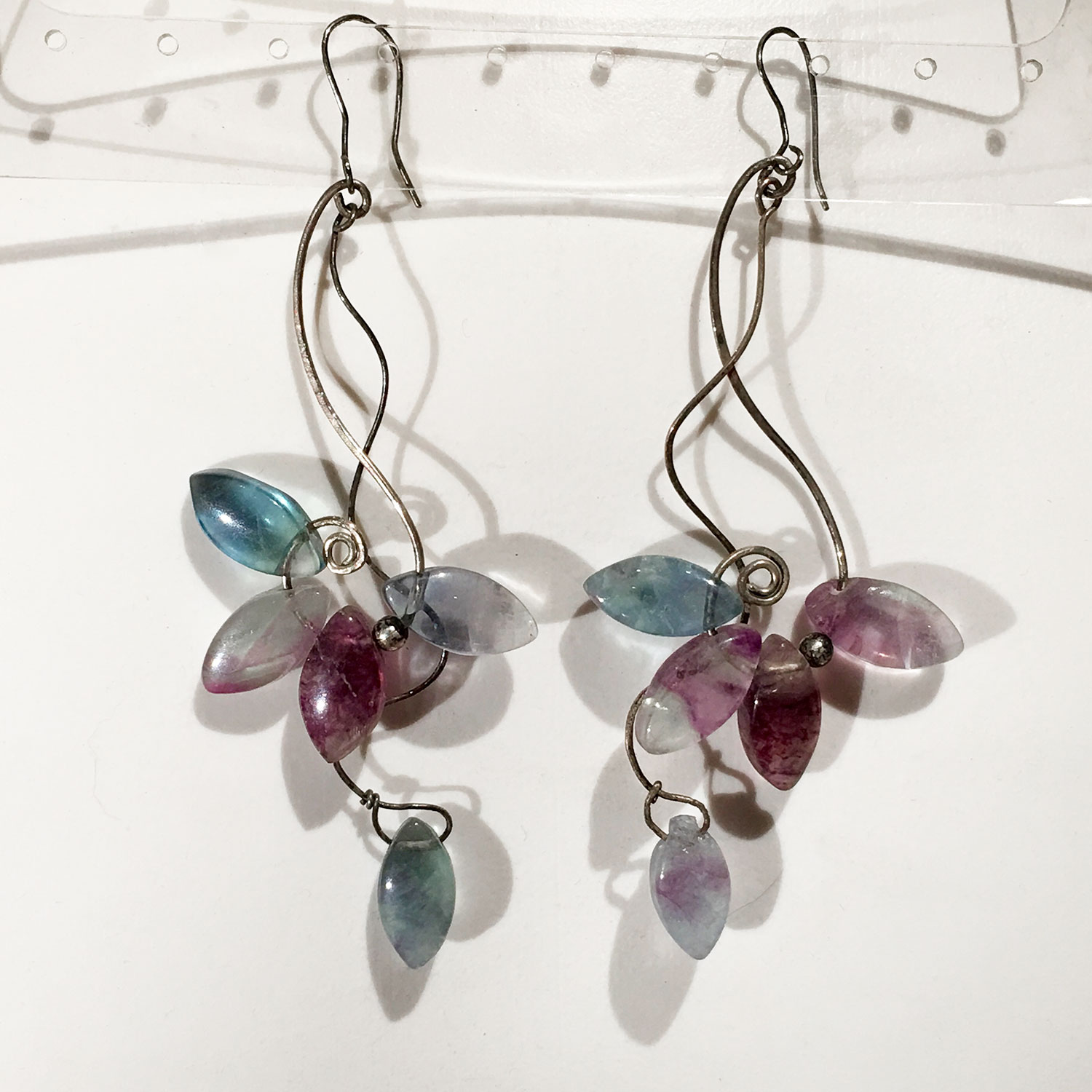 Earrings-12.jpg