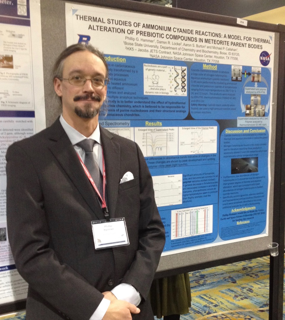 Phillip_and_Poster2017_LPSC_cropped.jpeg