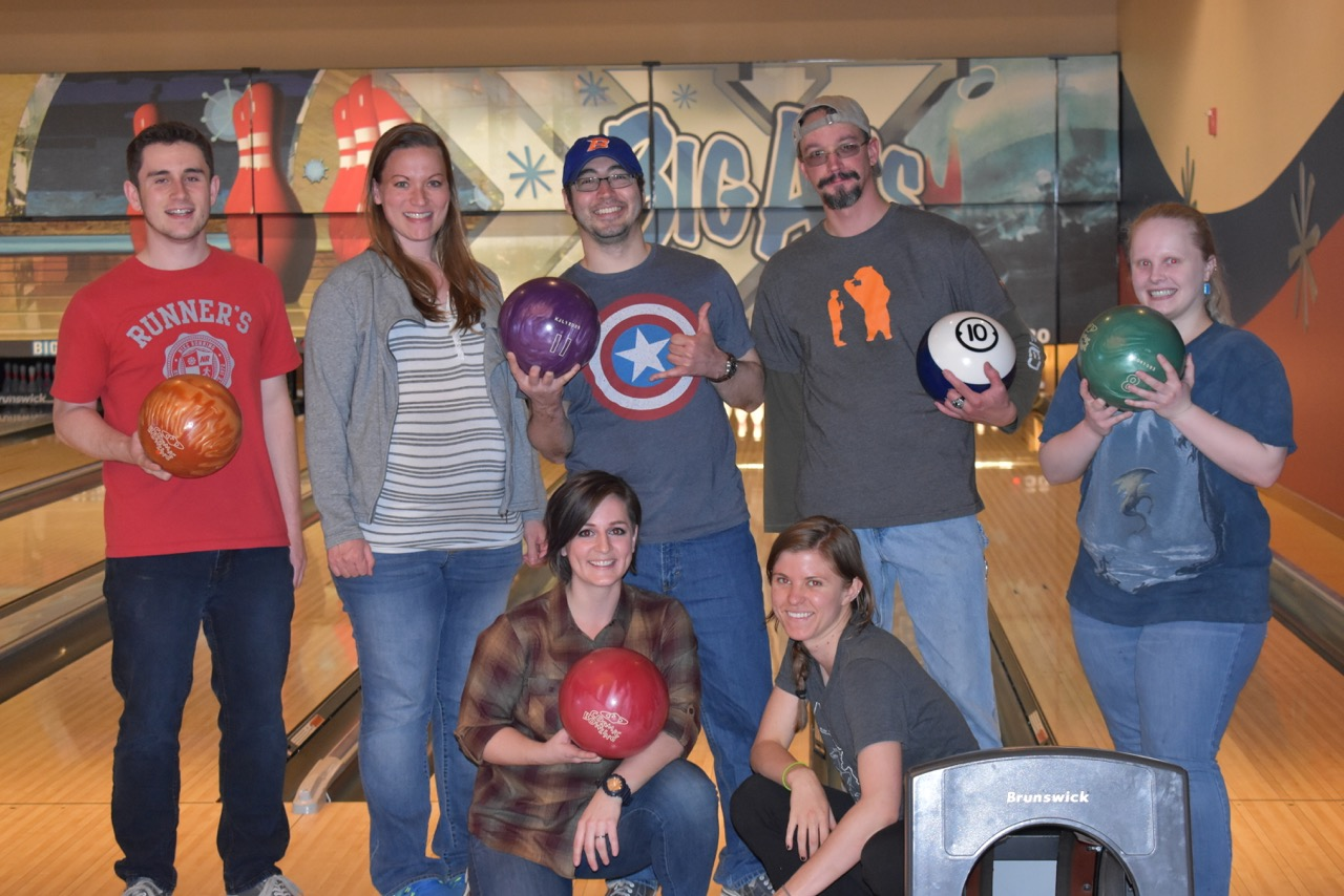Group Bowling April 2017.jpeg