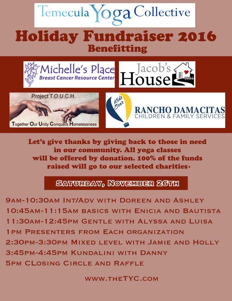 HolidayFundraiser2016.jpg
