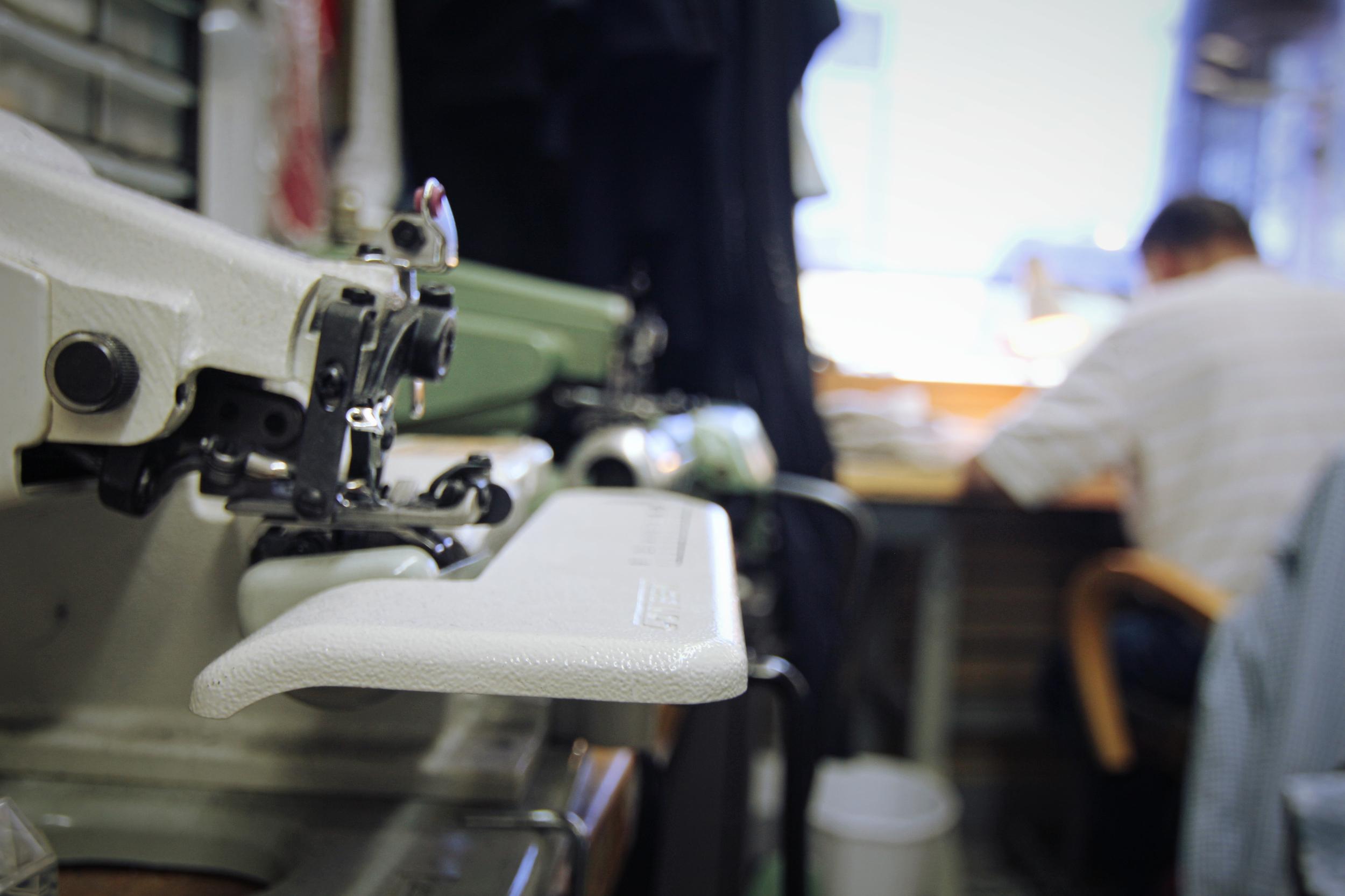 sewing_man_f1.jpeg