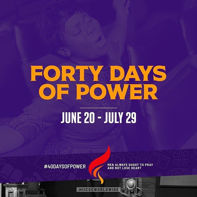 Isaiah 58:6 (LEB): 6 Is this not the fast I choose: to release the bonds of injustice,  to untie the ropes of the yoke,  and to let the oppressed go free,  and ⌊tear⌋ every yoke to pieces?  #icgcfaith🇬🇧 #Supernatural #Turnaround #Freedom #Deliverance #Grace #40DaysOfPower #SetApart #Prayer #Fasting #Faith