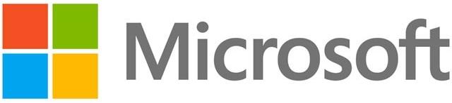 Microsoft Large 640x147.png