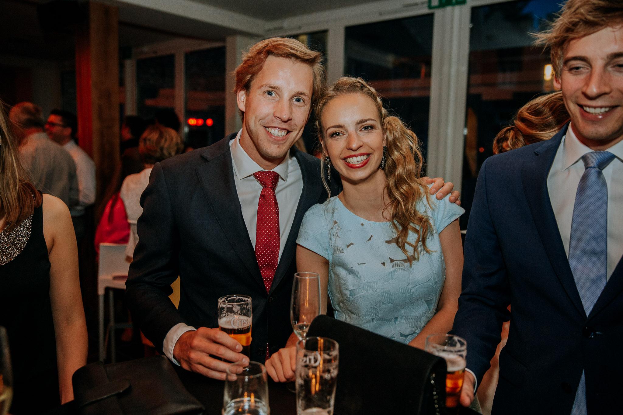 Ashley&Willem_full-186.jpg
