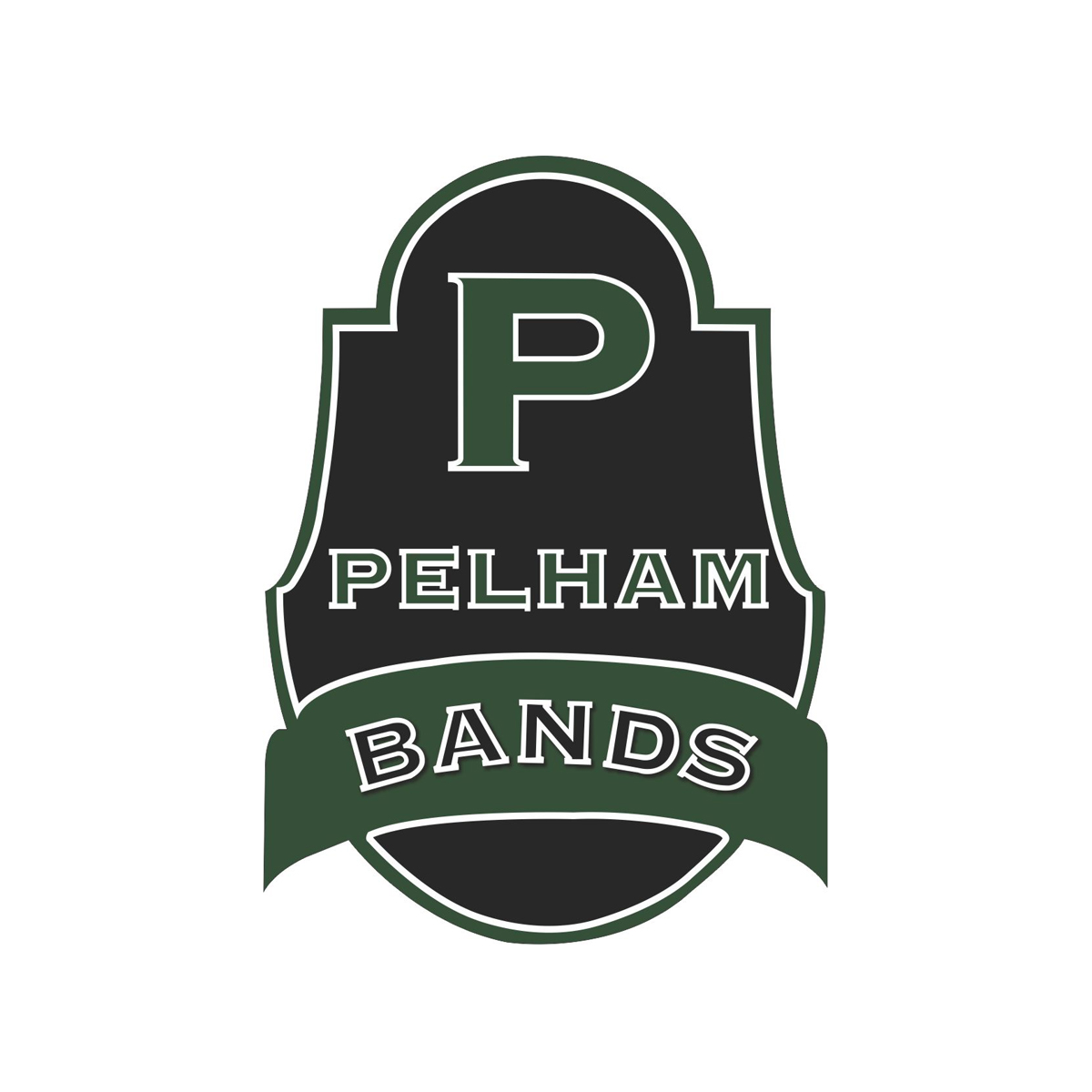 phs band logo for merchandise.jpg