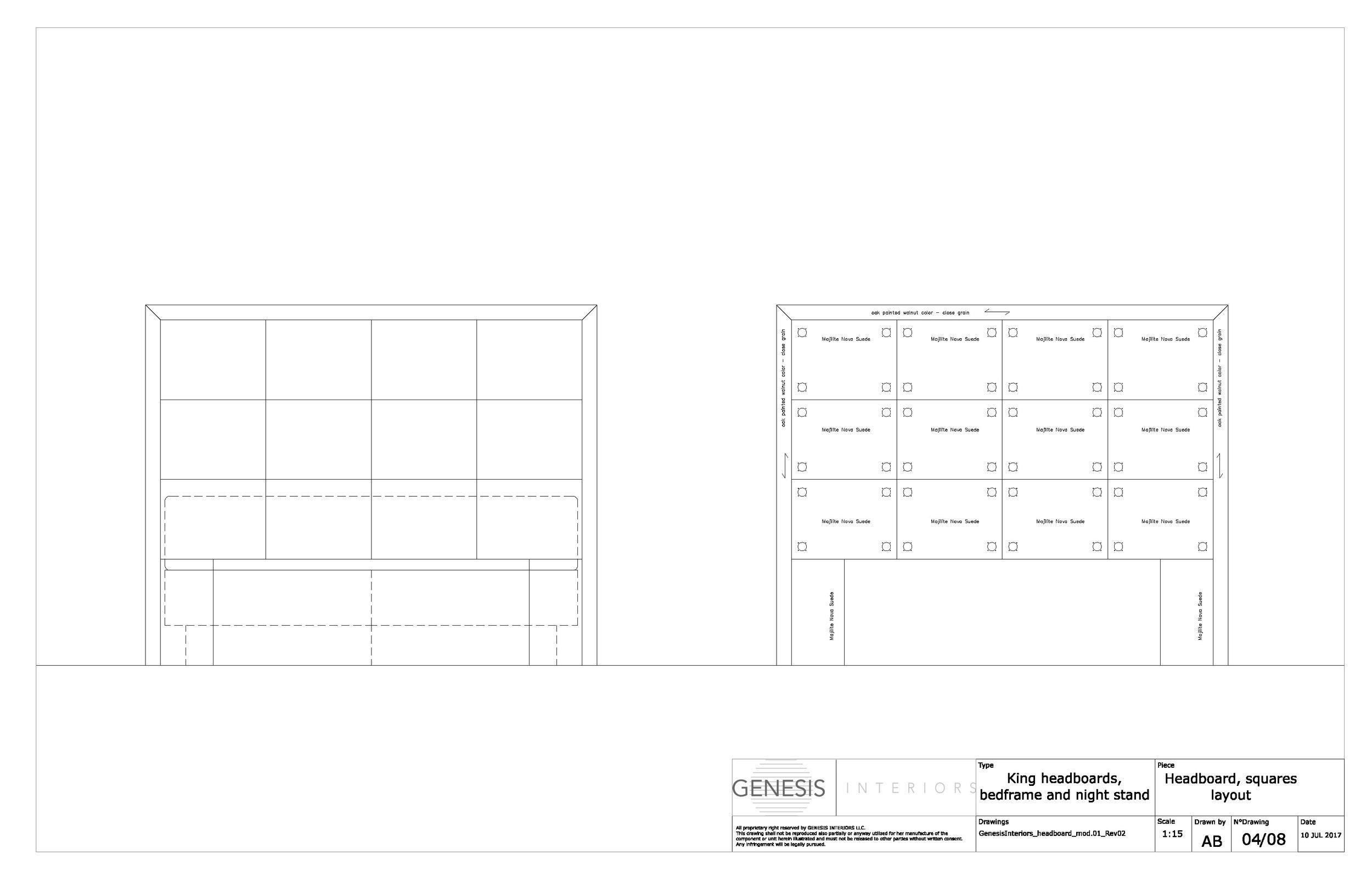GenesisInteriors_headboard_mod.01_Rev02_Page_4.jpg