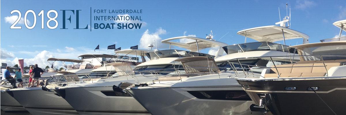 BOT18FLB-EN-FLIBS18-show-boats-yachts.jpg