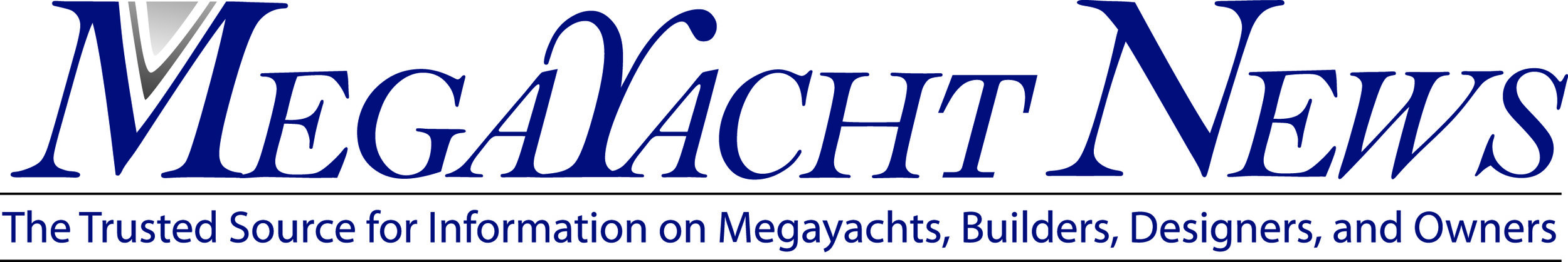 Megayacht Maryah Makes Her Way Around the Med - May 29th, 2015