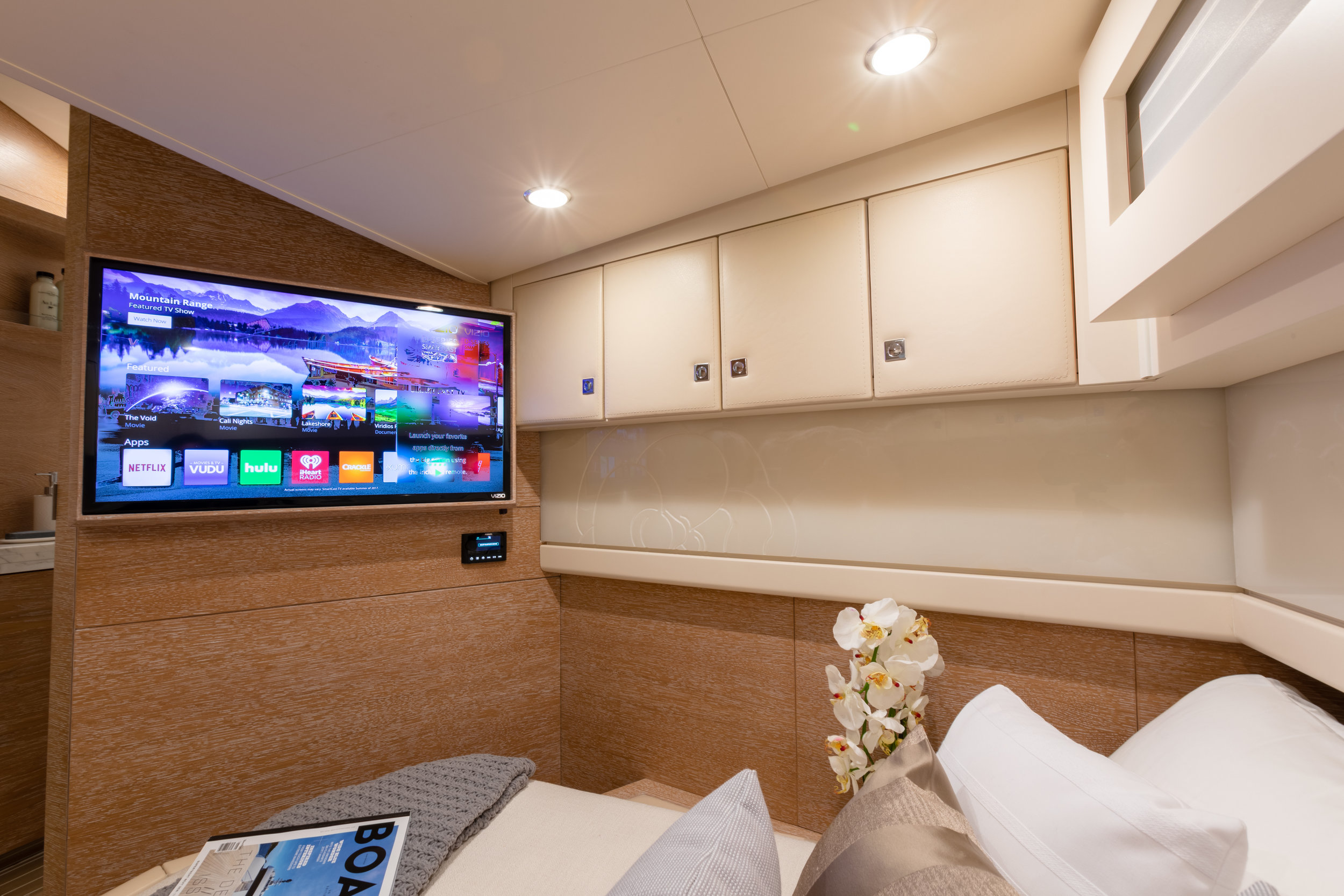 530lxf-interior-1118_DM3A8311-HDR-.jpg