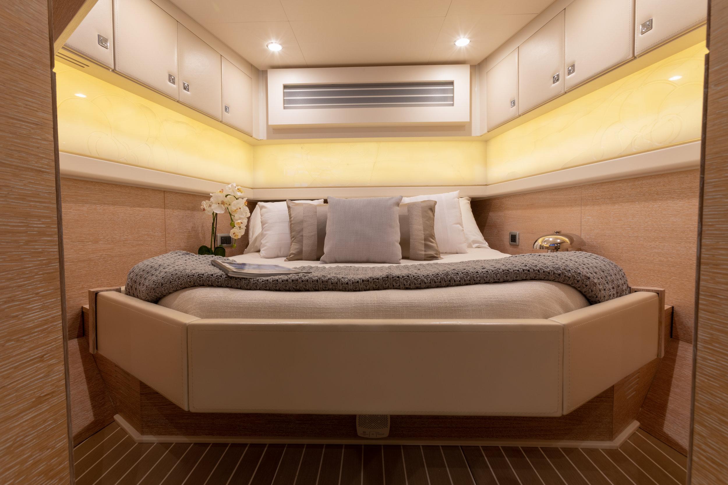 530lxf-interior-1118_DM3A8260-HDR-.jpg