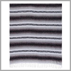 yogablanket.jpg